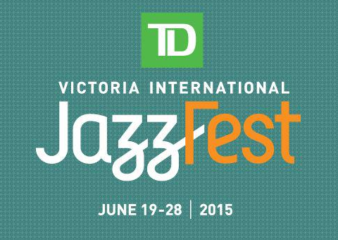 Victoria International Jazz Fest