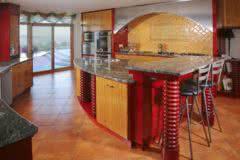 3275 Campion Main Kitchen