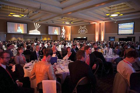 viatec 2016 awards ceremony