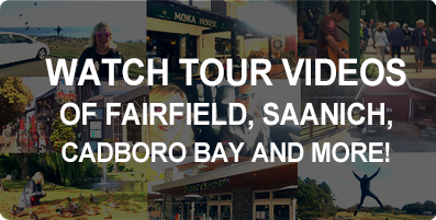 Watch Tour Videos