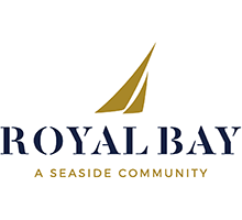 Royal-Bay-Logo